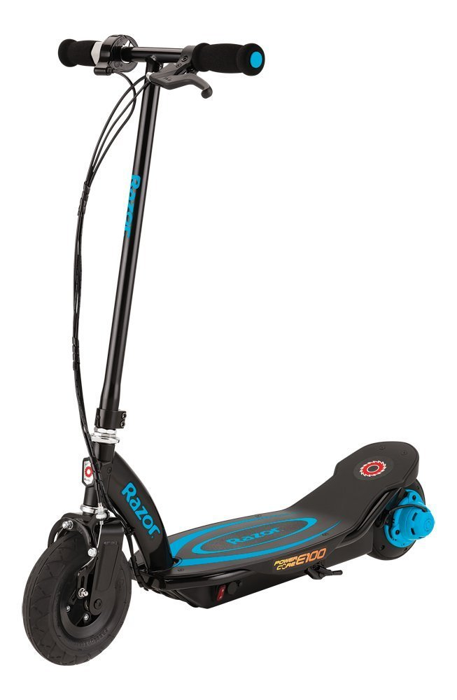 best electric scooter for 11 year old best scooters for kids. Black Bedroom Furniture Sets. Home Design Ideas