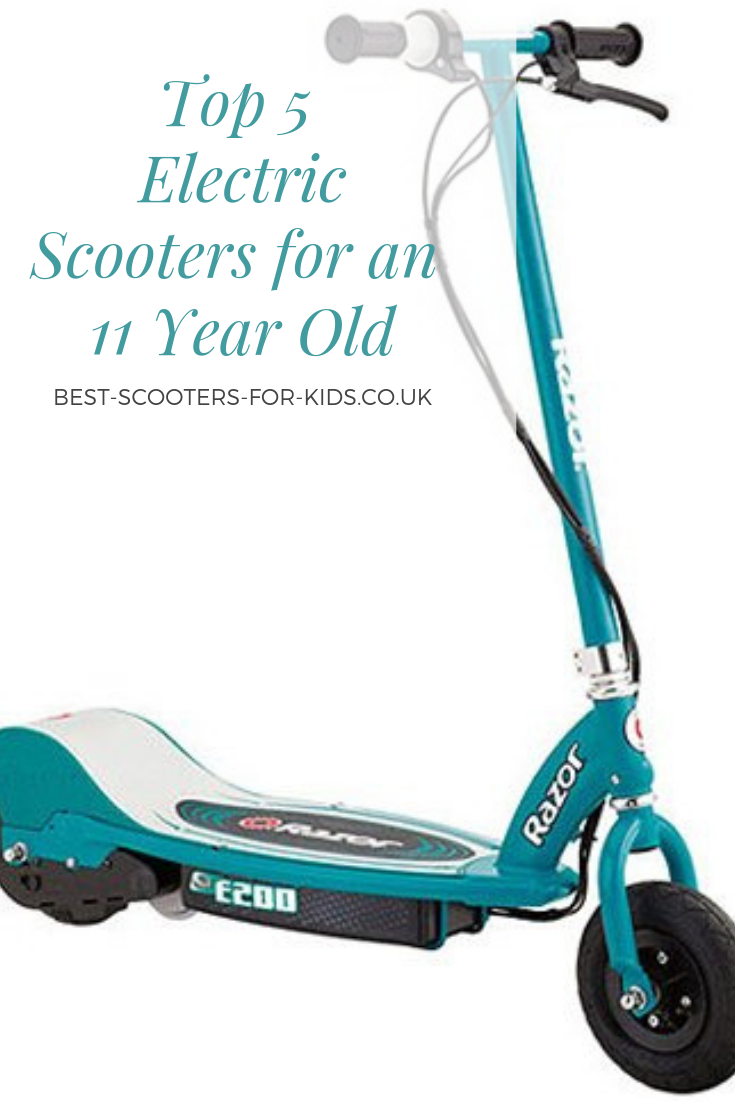 Details about  /Razor Power Core E90 Electric Scooter Green